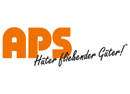 APS Industrie-Technik