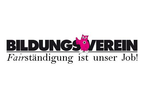 Bildungsverein Hannover