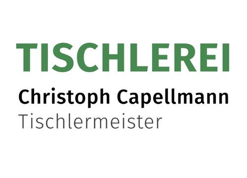 Tischlerei Kapellmann