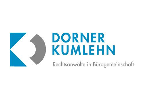 Dorner und Kumlehn Rechtsanwälte