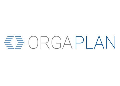 Orgaplan
