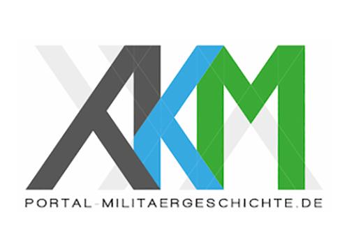 AKM - Portal Militärgeschichte