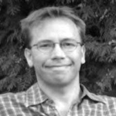 Chris Gurk - Online-Shop Spezialist