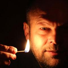 Knut Gminder - Film und Regie