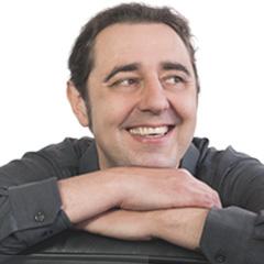 Thomas Moseler - Drupal Webentwicklung und Webdesign
