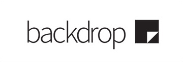 Backdrop CMS - Webdesign Webentwicklung Hannover