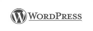 Wordpress Webdesign Hannover