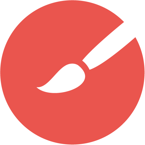 Grafikdesign - Corporate Design - Logo Design