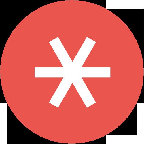 Konzeption - Webdesign und Webseiten - Hannover