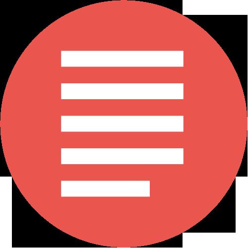 Texterstellung - Textanpassungen - individuelle Texte - suchmaschinenoptimierte Texte - leichte Sprache - Benutzerhandbücher