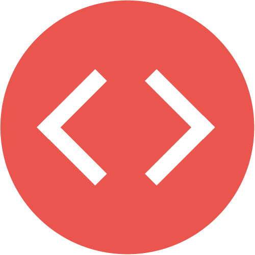 Webprogrammierung - Webentwicklung - CMS