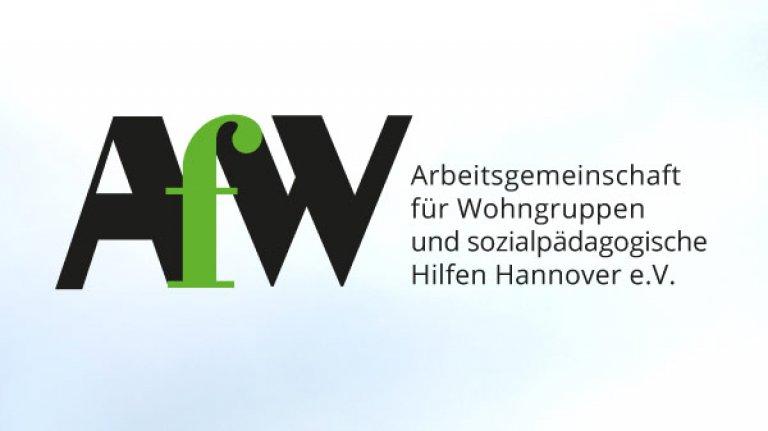 AfW - Hilfen Hannover e.V.