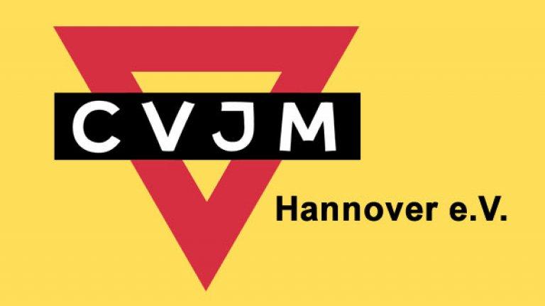 CVJM Hannover