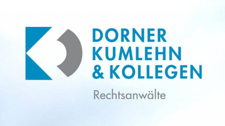 Dorner Kumlehn