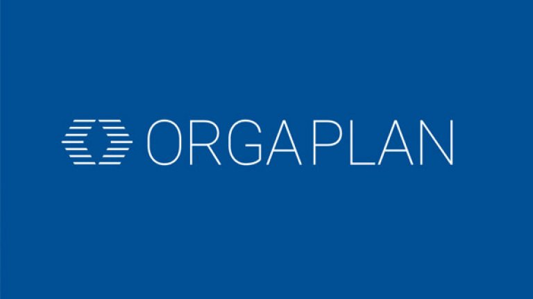 ORGAPLAN business solutions